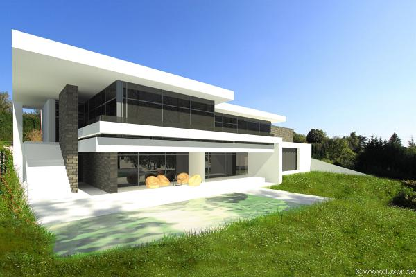 bilder 07022 a2 0 neubau villen in sonnenberg. Black Bedroom Furniture Sets. Home Design Ideas