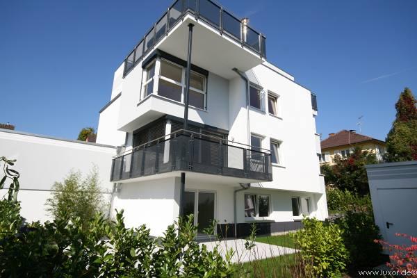 Immobilien 08067 Sonnenberg Haus Im Haus 177m² Neubau